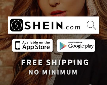 app-shein-android-iphone
