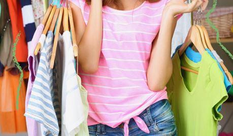 donde-vender-prendas-de-ropa-segunda-mano España